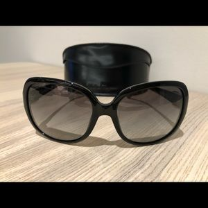 Salvatore Ferragamo Sunglasses 2194